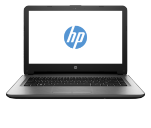 HP Notebook 14-ac181tu