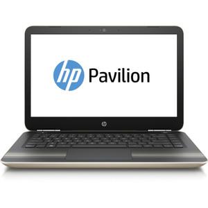 HP Pavilion 14-al169TX