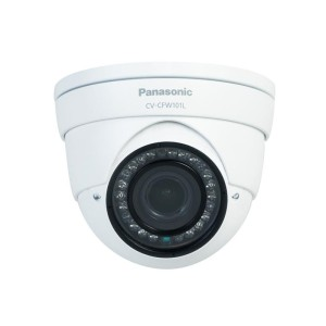 Panasonic CV-CFW101L