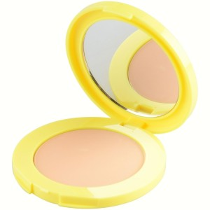 Garnier Light Complete Face Powder Ivory