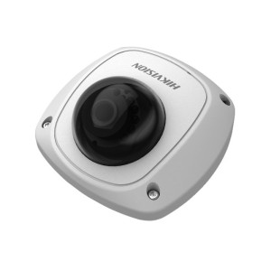 Hikvision IP Camera DS-2CD2532F-IS