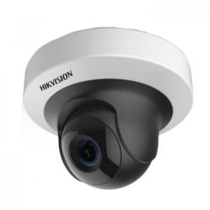 Hikvision IP Camera DS-2CD2F22FWD-IWS