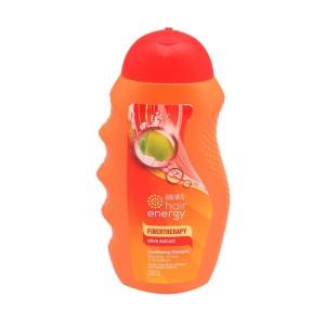 Makarizo Hair Energy Conditioning Shampoo Olive Extract - 170 mL