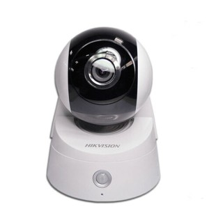 Hikvision IP Camera DS-2CD2Q10FD