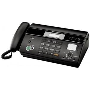 Panasonic KX-FT987