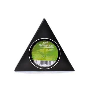 Nevil Techno Wax 35gr