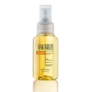 Makarizo Advisor Anti Frizz Spray - 70 mL