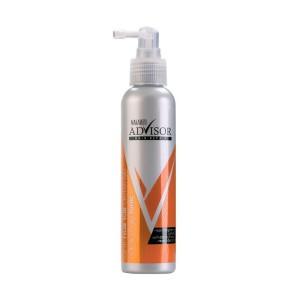 Makarizo Advisor Hair and Scalp Tonic - 150 mL