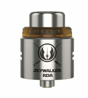 Skywalker RDA