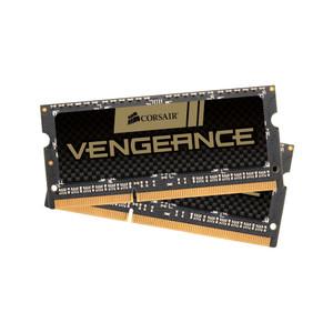 Corsair Vengeance 8GB (CMSX8GX3M2A1600C9)