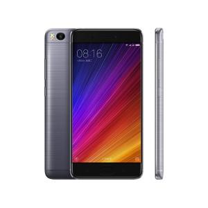 Xiaomi Mi 5s Plus - 6GB/128GB