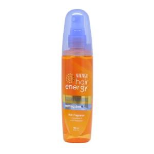 Makarizo Hair Energy Scentsations Hair Fragrance Morning Dew - 100 mL
