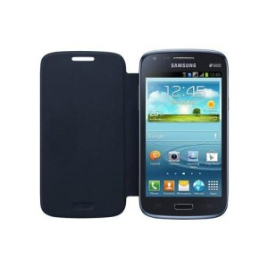 Samsung Galaxy Core I8262 Duos