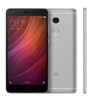 Xiaomi Redmi Note 4 - 3GB/32GB