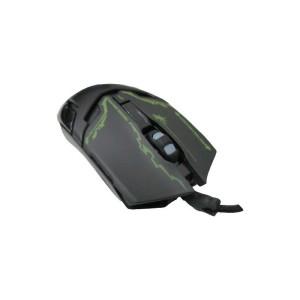 Dragonwar Ares Gaming Mouse
