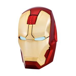 Taffware Mouse Iron Man