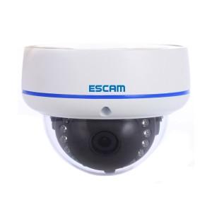 ESCAM Q645R