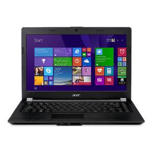 Acer Aspire one 14 Z1402