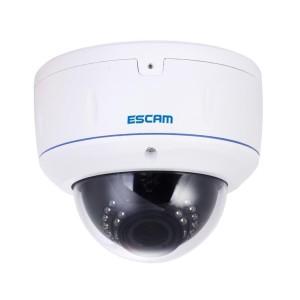 ESCAM HD3500V