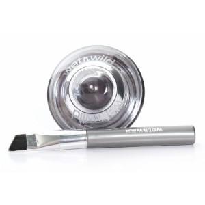 Wet n Wild Mega Eyes Creme Eyeliner Black - 3.8 Gram