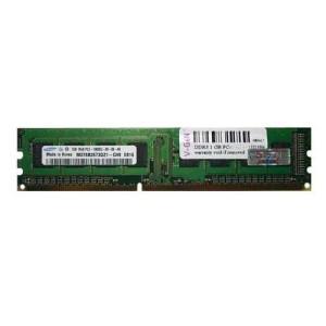 V-Gen 4GB DDR3   PC12800   1600Mhz