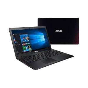 Asus Notebook X550IU-BX001D AMD QuadCore FX-9830P