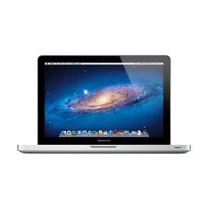 Macbook Pro Core i5 Late 2011 2.4GHz 4GB