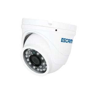 ESCAM QD520