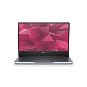 Dell Inspiron 14 7460 i5