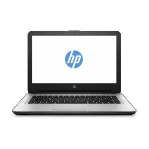 HP Notebook 14-AM014TU
