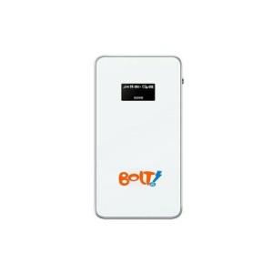 Bolt Vela E5578 4G