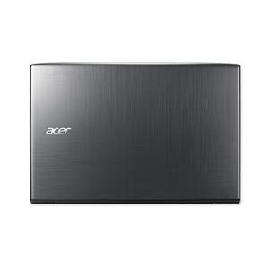 Acer Aspire E5-523G-96NN AMD A9-9410
