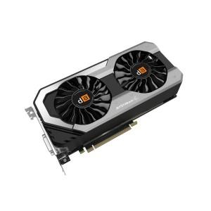 Digital Alliance GeForce GTX 1060 Super JetStream (6GB GDDR5)