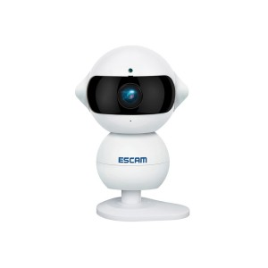 ESCAM QF200
