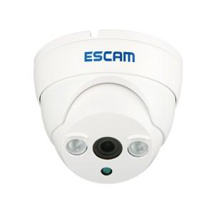 ESCAM QD530