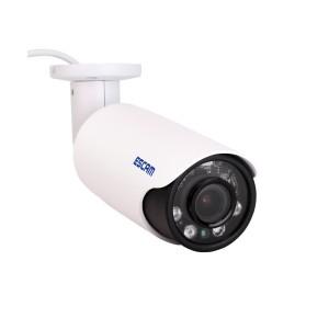 ESCAM HD3300V