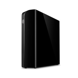 Harddisk External Seagate Backup Plus Desktop 8TB
