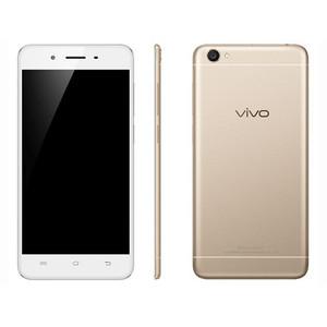 VIVO Y55s 16 GB 2 GB RAM