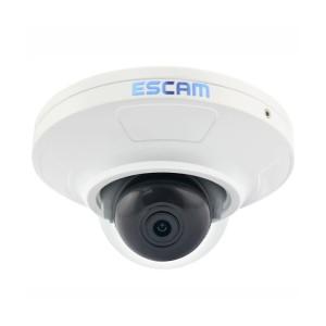 ESCAM HD3200