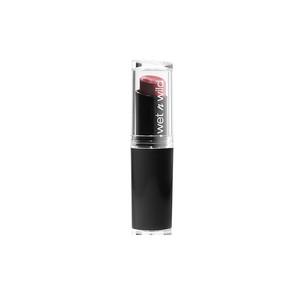Wet n Wild Megalast Lip Color - Cinnamon Spice - 3.3 Gram