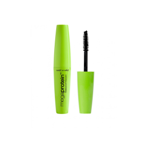 Wet n Wild Megaprotein Mascara - 8 mL