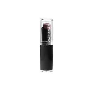 Wet n Wild Megalast Lip Color - Cherry Bomb - 3.3 Gram