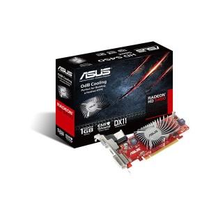 Asus Radeon HD5450 1GB DDR3 64 Bit