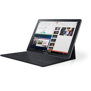 Samsung Galaxy TabPro S 128 GB, 4 GB RAM