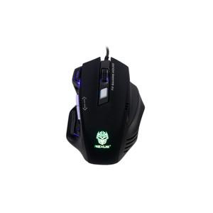Rexus G7 Gaming Mouse