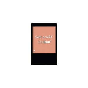 Wet n Wild Color Icon Blush - Rose Champagne - 4 Gram