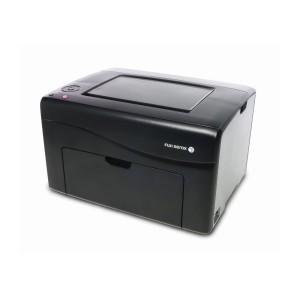 Fuji Xerox Docuprint CP115W