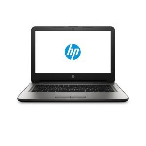 HP Notebook - 14-am052tx