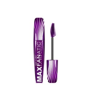 Wet n Wild Max Fanatic Cat Eye Mascara - 8 mL