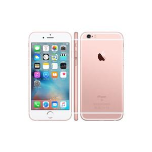 Apple iPhone 6s Plus - 32GB